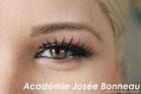 Maquillage permanent sécuritaire sourcil, yeux, lèvre, Longueuil