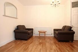 ** good spec 4 BED HOUSE TO RENT - NORTHENLINE STATION - 600 P/W **
