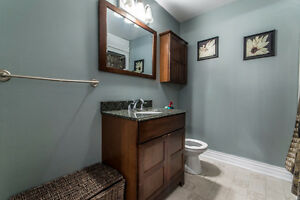 Lovely Townhouse for sale in Mount Pearl.  $159,900 St. John's Newfoundland image 7