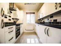 Ultra-Modern Newly Renovated Purpose Built Apartment With Private Balcony - SW12