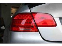 BMW E90, E92 & E92, E60 LCI LED REAR LIGHTS UPGRADES
