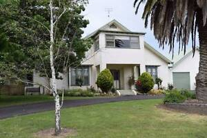 Stunning 1920's Double Storey Home on Huge Block - Close to CBD Portland Glenelg Area Preview