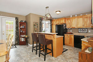 Move in before Christmas!!!  312,00.00! St. John's Newfoundland image 3