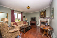 Main House Available for Long Term Lease - Whitby ON