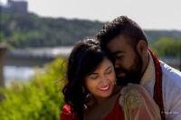 Affordable Wedding Photographer - $500