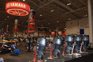 SPECIAL YAMAHA OUTBOARD MOTOR - YAMAHAOUTBOARD.CA