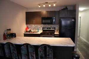 2 bedroom Legal Suite near UBCO IN KELOWNA