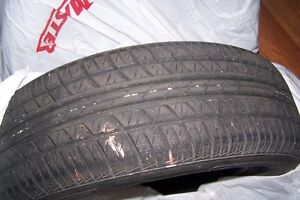 14 inch tires for sale