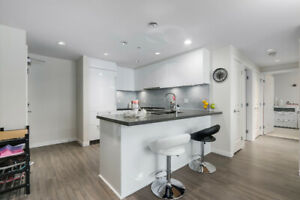 Condo for sale- Near Skytrain and Richmond Centre