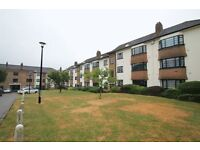 1 bedroom flat in The Lindens, North Finchley, N12