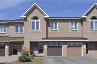 Beautiful Family Home in Orleans