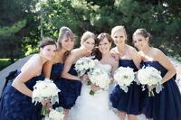 Calgary wedding and lifestyle photographer