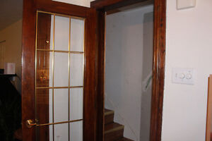 Apartment For Rent Cornwall Ontario image 8