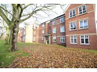 3 bedroom flat in Haswell Gardens, North Shields, NE3
