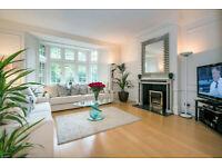 3 bedroom flat in Parkside Knightsbridge, London, SW1X(Ref: 3517)