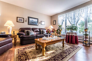 2 Apartment in Mount Pearl, REDUCED!!!!9 Harnum Cres! St. John's Newfoundland image 3