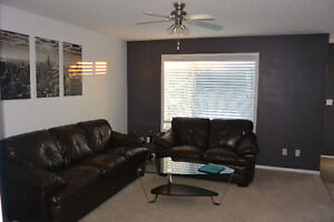 Room for rent Ft.Saskatchwan, Gibbons, Redwater Strathcona County Edmonton Area image 2