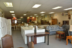 STORE FOR RENT /AVAILABLE JULY1/ $1750.00/INCLUDES HEAT!