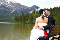 Affordable Wedding and family events photographer