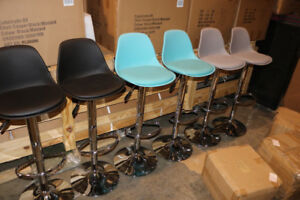 WAREHOUSE FULL of Goods for sale ,Furnitures , Tables , Dishes