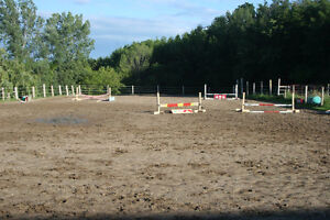 Indoor and Outdoor Board available minutes from Universities. Kitchener / Waterloo Kitchener Area image 4