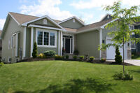 **OPEN HOUSE** 127 MORNING GATE DR, SUN, APR 26  1:OO - 4:00