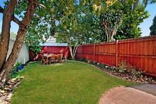 Room for share with two other nice girls Croydon Burwood Area Preview