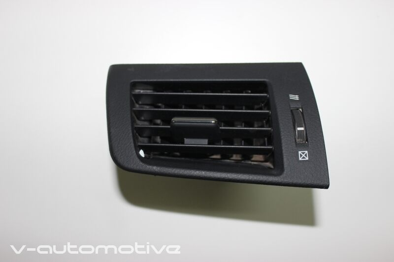 2012 LEXUS CT 200H / RHD L-SIDE DASHBOARD AIR VENT 55660-76020