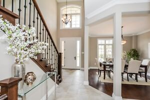 Hire a Certfied Professional Home Stager - Receive Discount Kitchener / Waterloo Kitchener Area image 1