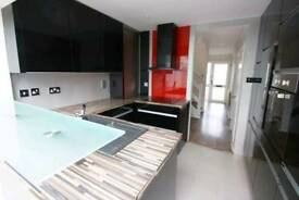 Beautiful 3 bedroom house West Byfleet