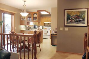 Reduced Price-Custom Solid Oak Kitchen cabinets and accessories