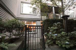 1 Bed Condo for sale - Surrey near transit and skytrain