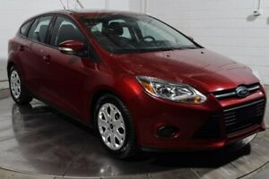 2014 Ford Focus SE HATCH A/C