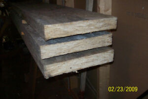 LAMINATED BEAMS TO TRADE
