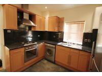 2 bedroom flat in Carnoustie Court, Whitley Bay, Tyne and Wear, NE25 9EZ