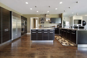 FOR ALL YOUR HOME RENOVATIONS- RenoPro A to Z
