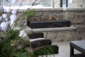 Fireplaces installed starting at $2499.00 Cambridge Kitchener Area image 7