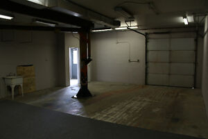 Commercial Condos for sale Kitchener / Waterloo Kitchener Area image 4