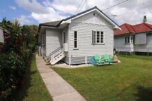 House for rent in Wynnum Wynnum Brisbane South East Preview