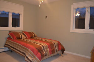 Large Room (All Inclusive) for $650