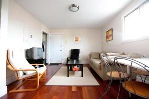 4 Bedroom Unit at 394 Alfred St