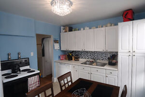 This 2 bedroom, 1 ½ storey home is ready for a new young family Regina Regina Area image 2