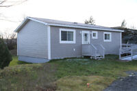 SINGLE FAMILY HOME Carbonear,  NL