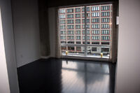Downtown Condo for Lease - Quartier des spectacles