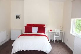 Double Rooms to Rent!! £400pcm inc Bills!!