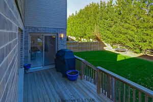 Ballymote Woods - Gorgeous Former Model Home London Ontario image 14