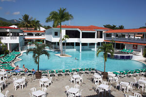 Dominican Republic timeshare ownership
