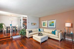 RENT INCLUDES $60/MO DISCOUNT WITH 1 YR LEASE SIGNED JULY 1