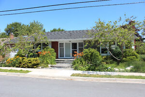 17 Lyngby Ave Dartmouth