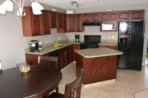 Room for rent Ft.Saskatchwan, Gibbons, Redwater Strathcona County Edmonton Area image 1